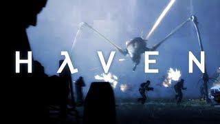 Haven (Half-Life 2 Machinima)