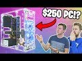 Building a GAMING PC with CHINESE PARTS?!