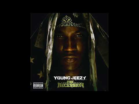 Young Jeezy - Put On (Official Instrumental)