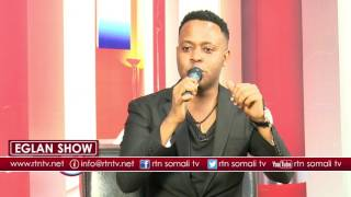 RTN TV: Heesta seemaha by Eglan Show RTN TV