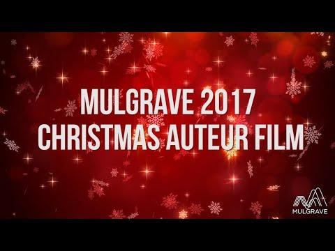 Mulgrave Christmas Auteur Film
