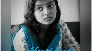 Nee mudhala mudiva | love feeling | whatsapp status tamil
