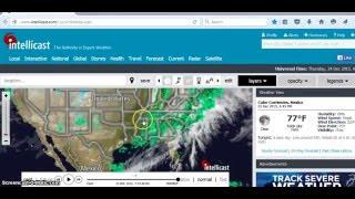 Video Tornados USA 12232015 download MP3, 3GP, MP4, WEBM, AVI, FLV Oktober 2018