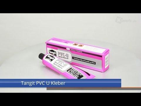 Клей для нпвх tangit pvc-u. Производитель: tangit (германия); диаметр: пластиковые трубы используются для монтажа канализационных, вентиляционных, водопроводных, оросительных систем, при строительстве бассейнов, фонтанов и спортивных объектов. Для их соединения применяется сварка.