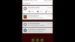 Simple Mp3 Downloader Android,  Best Mp3 Downloader Android,