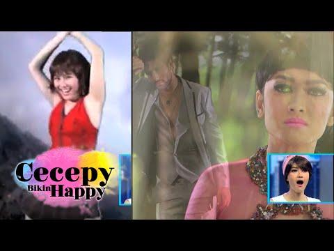 Video Clip Lama Trio Cecepy Bikin Malu JuPe & Ayu Ting Ting [Cecepy] [22 Mar 2016]
