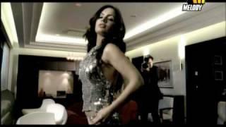 Reeda - Shaklak Ma Ytamensh / ريدا -  شكلك ما يطمنش