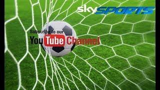 """STREAM"" Supersport Utd - Polokwane : Football 2018"