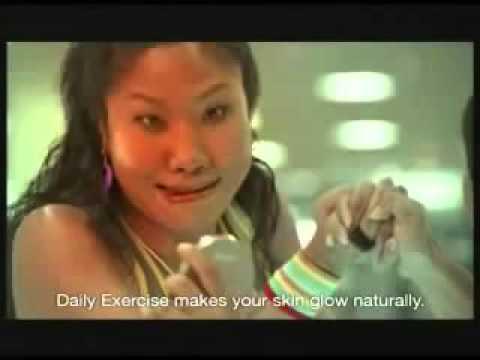 Video Iklan Lucu Indonesia Ngakak Parah