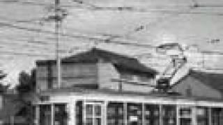1974.2.13名古屋市電