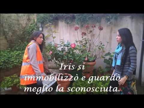 Il giardino dei fiori segreti cristina caboni youtube - Il giardino dei fiori segreti ...