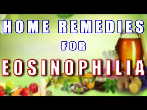 home-remedies-for-eosinophilia-ii-स्नोफीलिआ-का-घरेलु-उपचार-ii