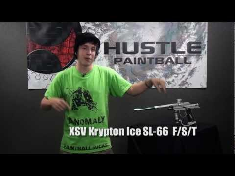 How to get the most money from selling your used paintball gear online by HustlePaintball.com Mp3