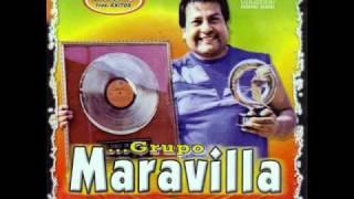 Escucha Mi Voz - Grupo Maravilla de Jorge Chávez Malaver