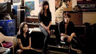 Watch School Of Seven Bells Heart Is Strange video