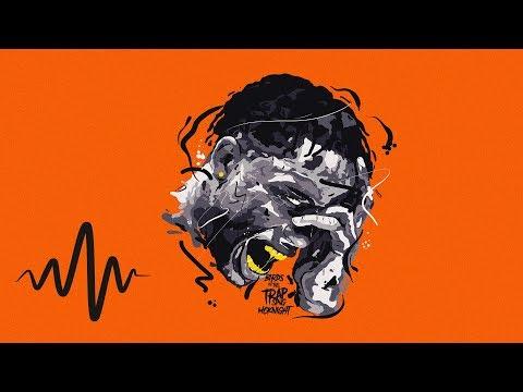 (FREE) Travis Scott Type Beat x Tory Lanez Type Beat - ''In The Cut'' | Dark Trap Instrumental
