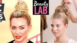 Huoleton nuttura Hilary Duffin tyyliin | Beauty Lab