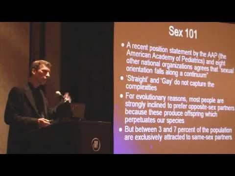 02-HC2012-Dr  Christopher DiCarlo on Natural vs Supernatural Sex Ed