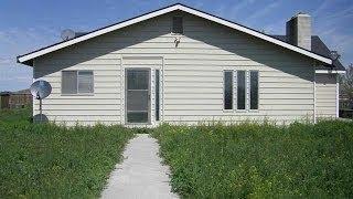 3 Bedroom Home in Wilder   19550 WhiteCap   Wilder, ID 83676