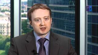 видео Что собой представляет франшиза для кредитного брокера