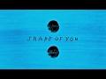 Ed Sheeran - Shape of you (Steeef Remix) [Free Download]