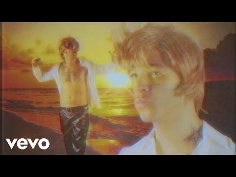 Salmo - Mr Thunder (Videoclip)