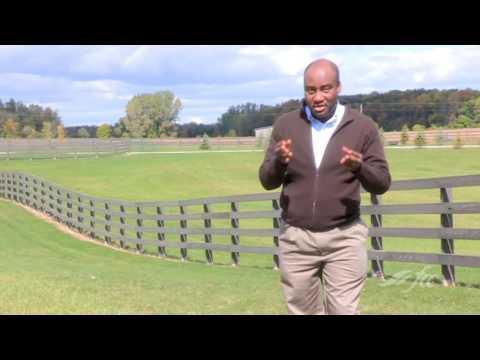 Farm Credit Canada - Victor Adeyan