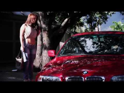 Mas Mia Que Tuya - Truko - VIDEO ORIGINAL