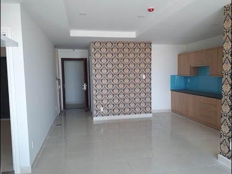 Cho thuê căn hộ Khuông Việt Quận Tân Phú gần Đầm Sen
