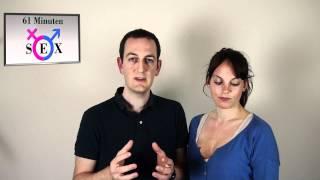 Repeat youtube video Pickel am Penis? EKELHAFT - Die Antwort!
