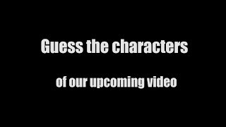 Guess the characters | Tamil Nadu 2017 the time travel | Upcoming