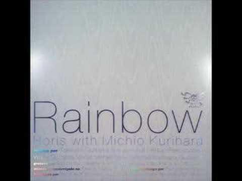 Boris with Michio Kurihara - Sweet No. 1