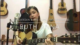 Video Gigil (Moonstsr 88 || Jensen and The Flips) Coke Studio PH - Cover - Ruth Anna download MP3, 3GP, MP4, WEBM, AVI, FLV November 2017
