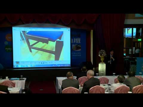 CELLwood FORUM DAY3-Furniture & Fine Appliance-01D