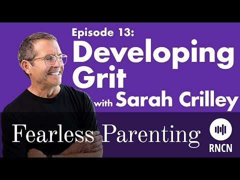 Is Homework Good for My Kids? | Fearless Parenting - Episode 13