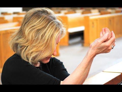 How to Worship God - God's Amazing Grace