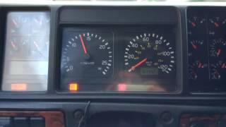 Двигатель Volvo Vnl, FH, FM D12C без ЕГР 420 лс