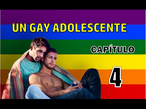 Quality porn Free young gay galleries