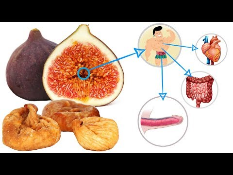 Are Figs Good For You? Figs Nutrition Facts Fig Calories Benefits Of Fig Leaves