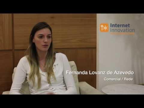 Fernanda Lovazs de Azevedo