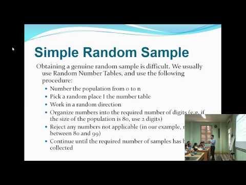 Applied Linguistics Research 2015 - Quantitative Design Session 1
