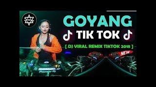 DJ AKIMILAKU TIK TOK ORIGINAL vs ANJING KACILI  2018