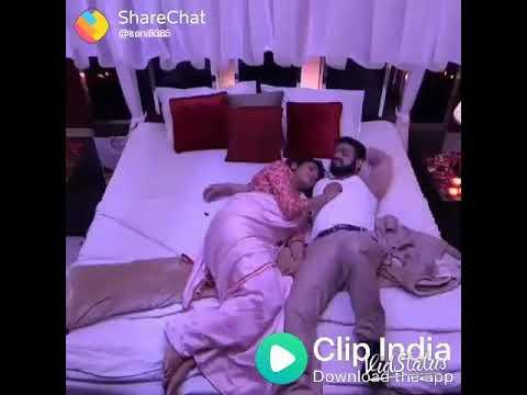tej sex video