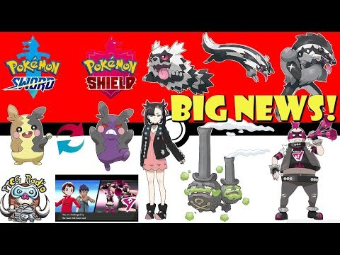 pokemon-sword-&-shield-–-morpeko,-galarian-forms,-team-yell,-new-rivals!-big-news!