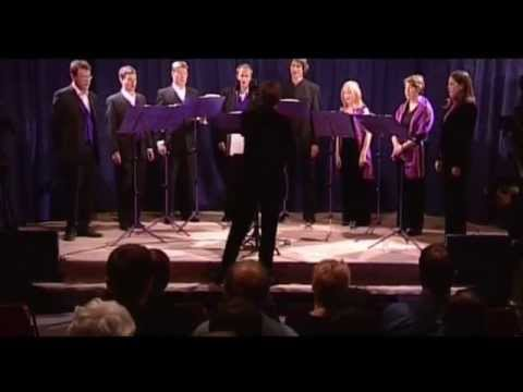 TONUS PEREGRINUS – 'Libera Me' From Antony Pitts: Requiem For The Time Of The End