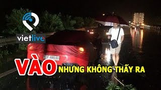 """Cao tốc Nội Bài – Lào Cai: Hàng trăm ngàn xe vào nhưng """"không thấy ra""""?"""