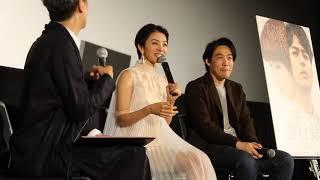 第30回東京国際映画祭「Japan Now 銀幕のミューズたち」部門にて上映さ...