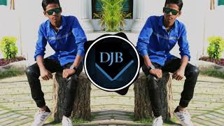 Download Video DJB BRIJESH  BOMB a drop rimax MP3 3GP MP4