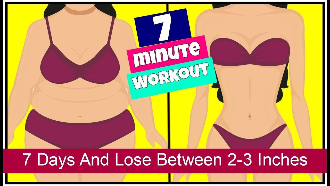 Best weight loss spas 2014