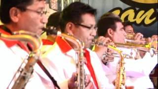 Marimba Orquesta Sonora del Caribe - Chula Linda Musica de Guatemala